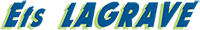 Ets Lagrave – Exploitation de carrières – sables industriels & granulats – Transport routier Logo